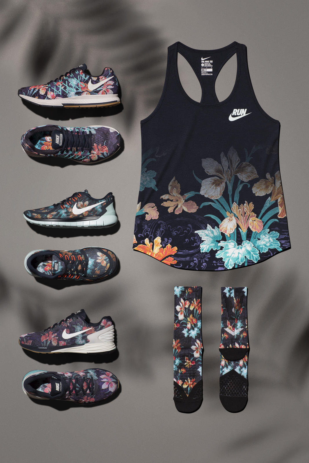 Nike_Photosynthesis_Pack_Collection_Vertical_Womens_original_porto_native_1600