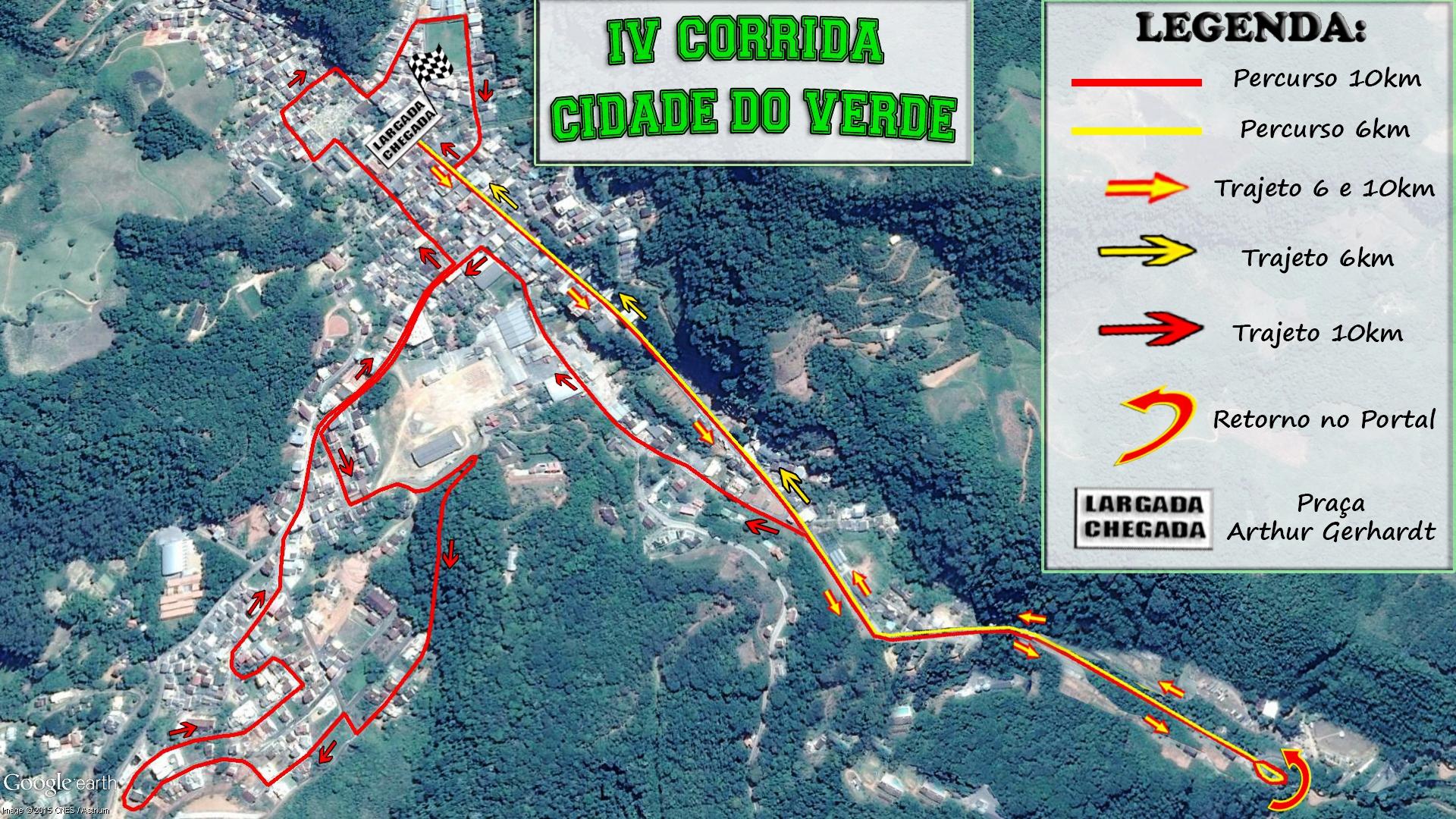 mapa_percurso_iv_corrida_cidade_do_verde