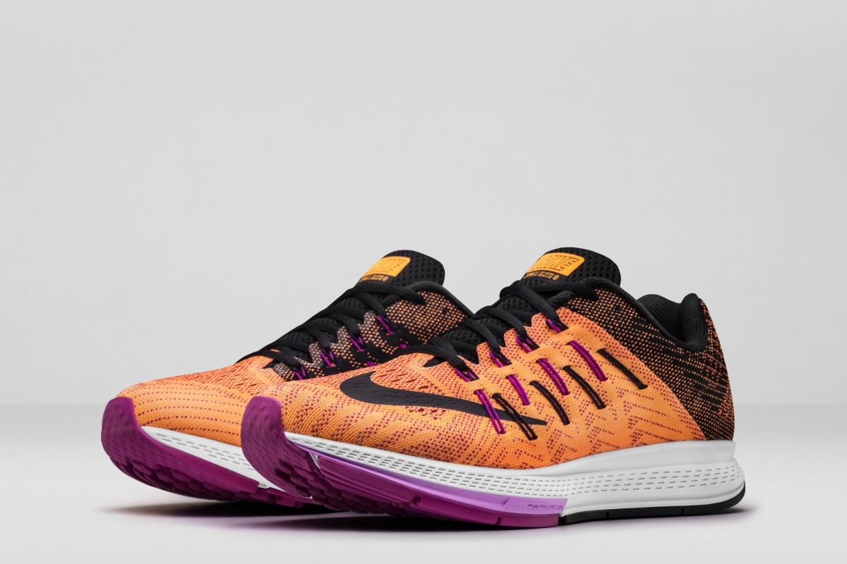 Nike_Air_Zoom_Elite_8_Womens_Pair_original