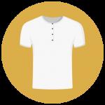 1439431930_clothing-13