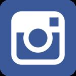 1439432002_instagram