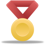 1440541214_Metal-gold-red