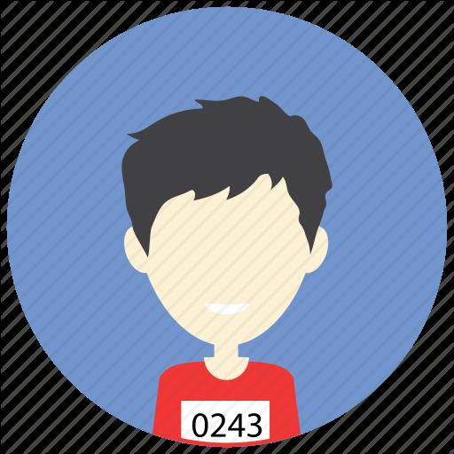 Sports_runner-83-512