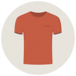 clothing-12-512