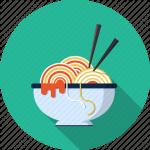 pasta_noodles-512