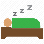 sleep-512