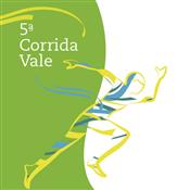 Corrida Vale Logomarca