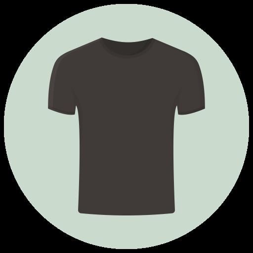 1443847925_clothing-11