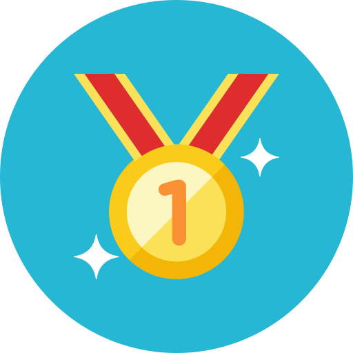 1443848180_Medal-2