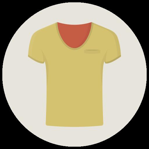 1444073434_clothing-03