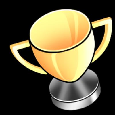 1444073571_trophy