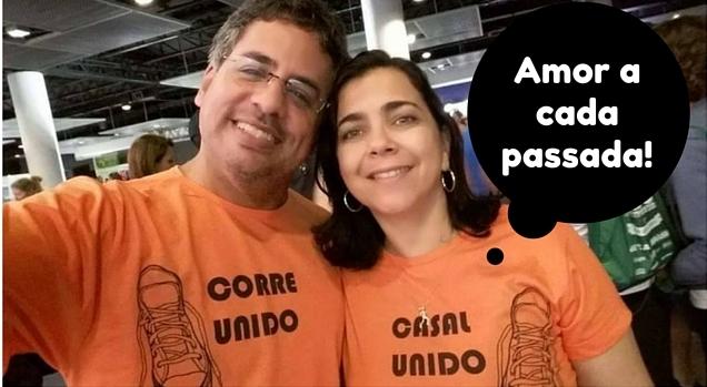 Amor acadapassada! (1)
