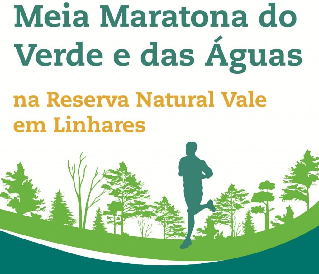 2 - Meia Maratona do Verde e das Águas