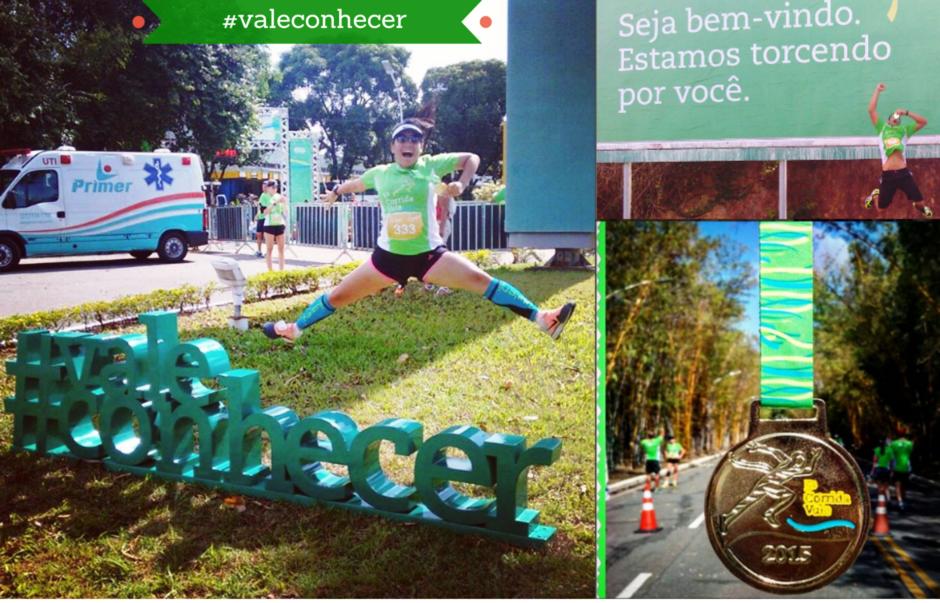 Corredores mostram que #valeconhecer e ganham hospedagem ...