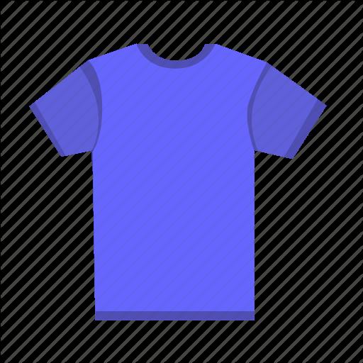 camisa kit