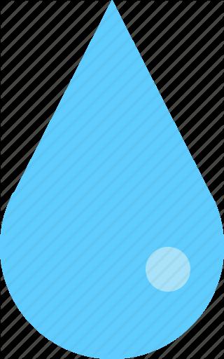 Water_Drop-512