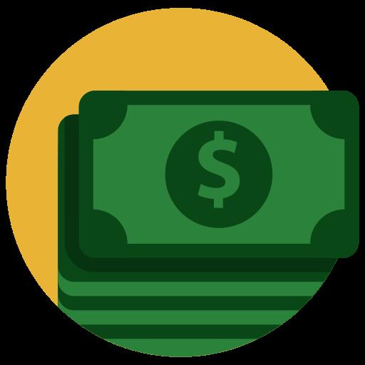 money_cash_pay-512