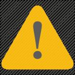 caution_alert-512