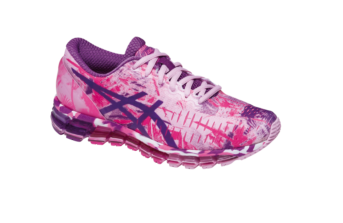 276078_578594_gel_quantum_360___cotton_candy_orchid_pink_glow__feminino_