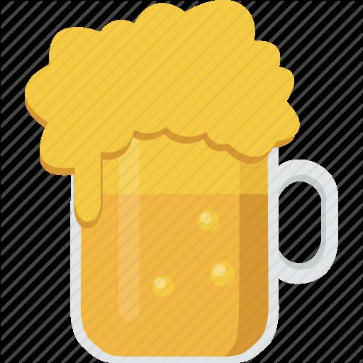Beer-512