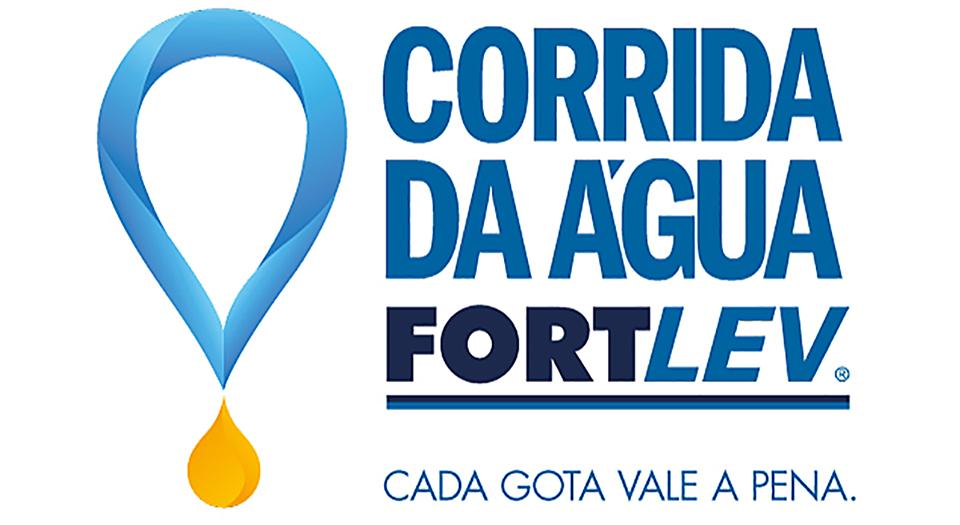 Corrida-da-Água-Fortlev