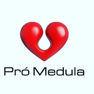 Pró Medula