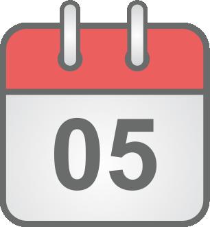 05 >> Junho Chegou Confira O Calendario Das Corridas De Rua Que Encerram