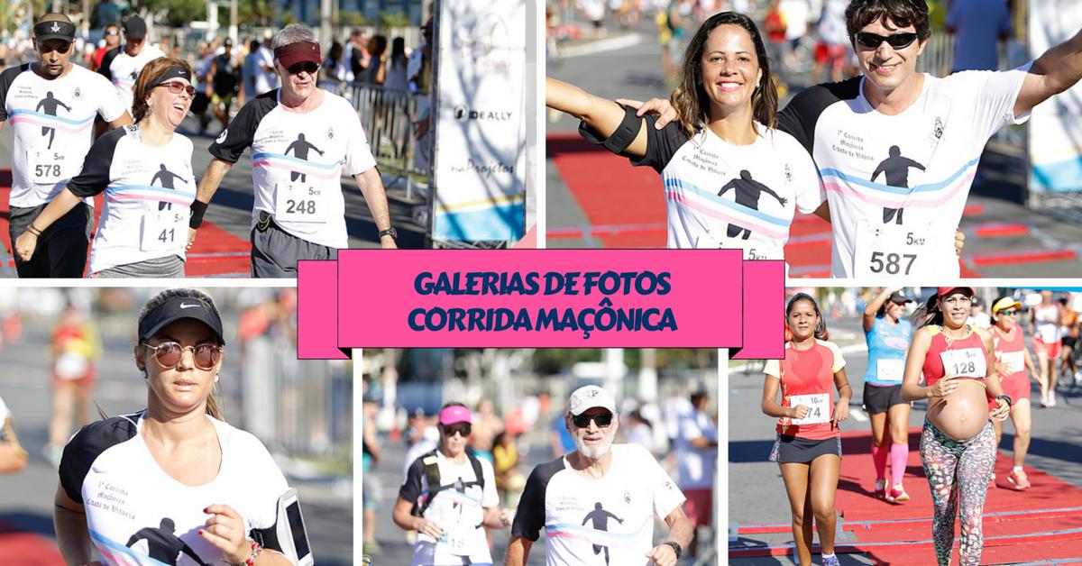 GALERIAS DE FOTOS (1)