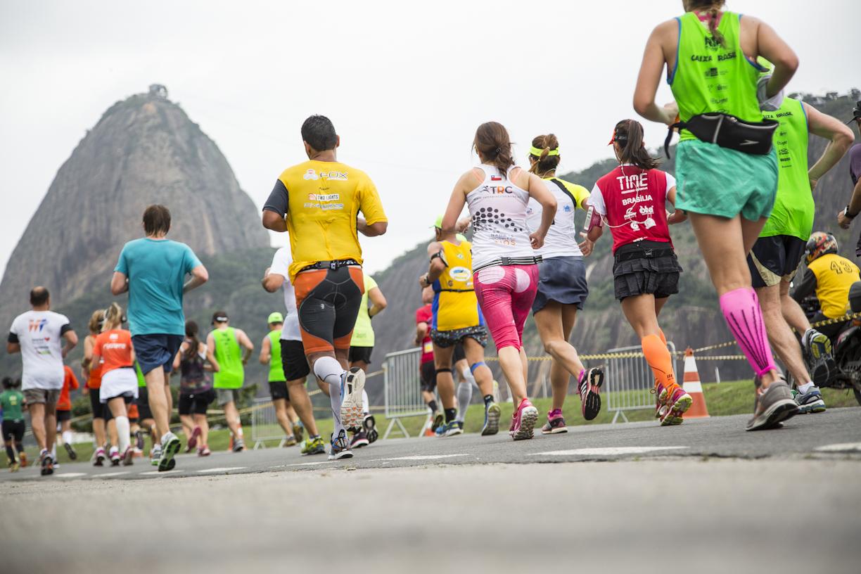 43a5569964f Esgotadas inscrições para os 42k da Maratona do Rio 2017 - Corrida ...