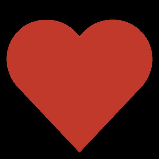 678087-heart-512