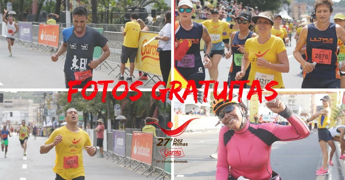 FOTOS GRATUITAS
