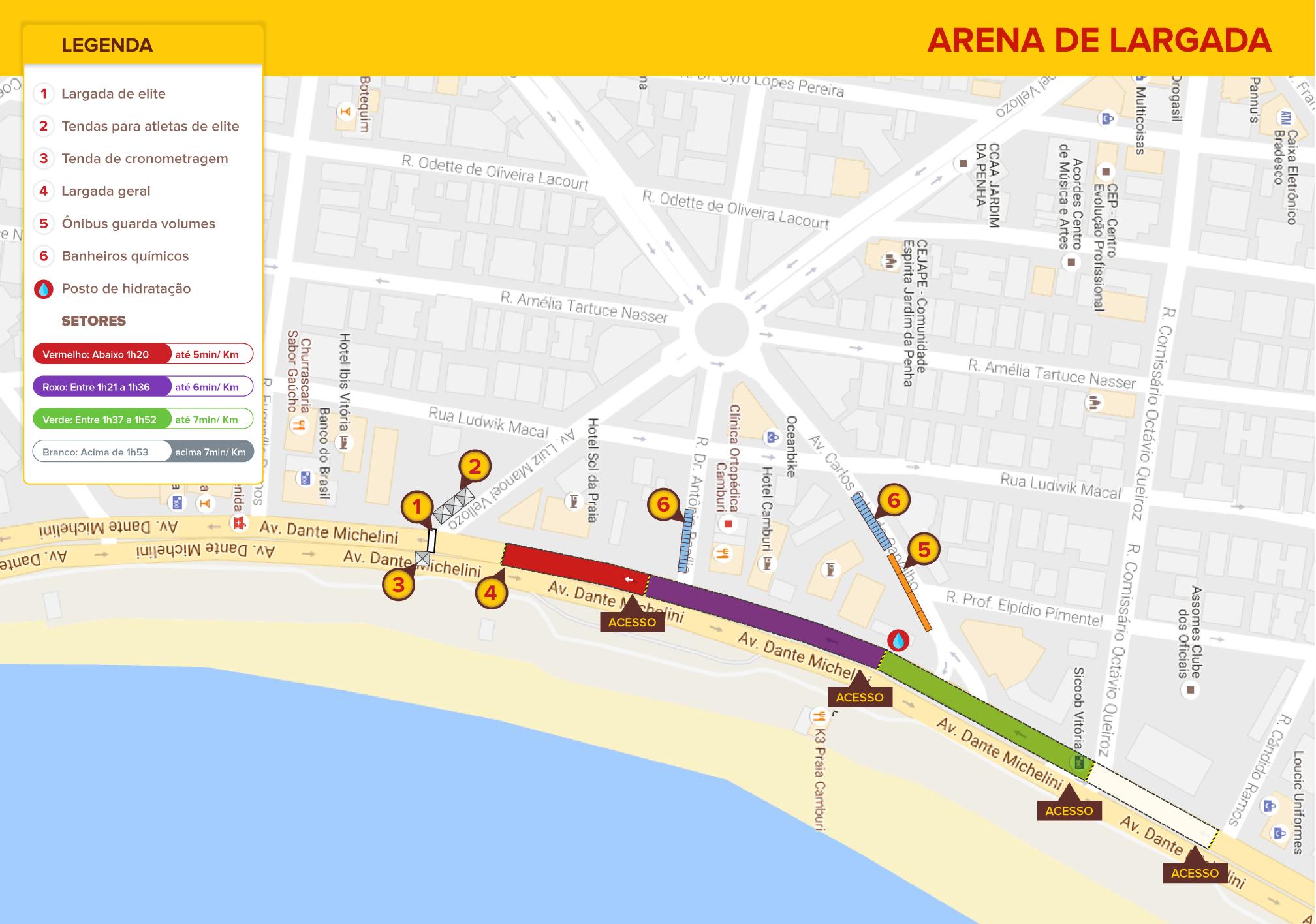 mapa-arena-largada