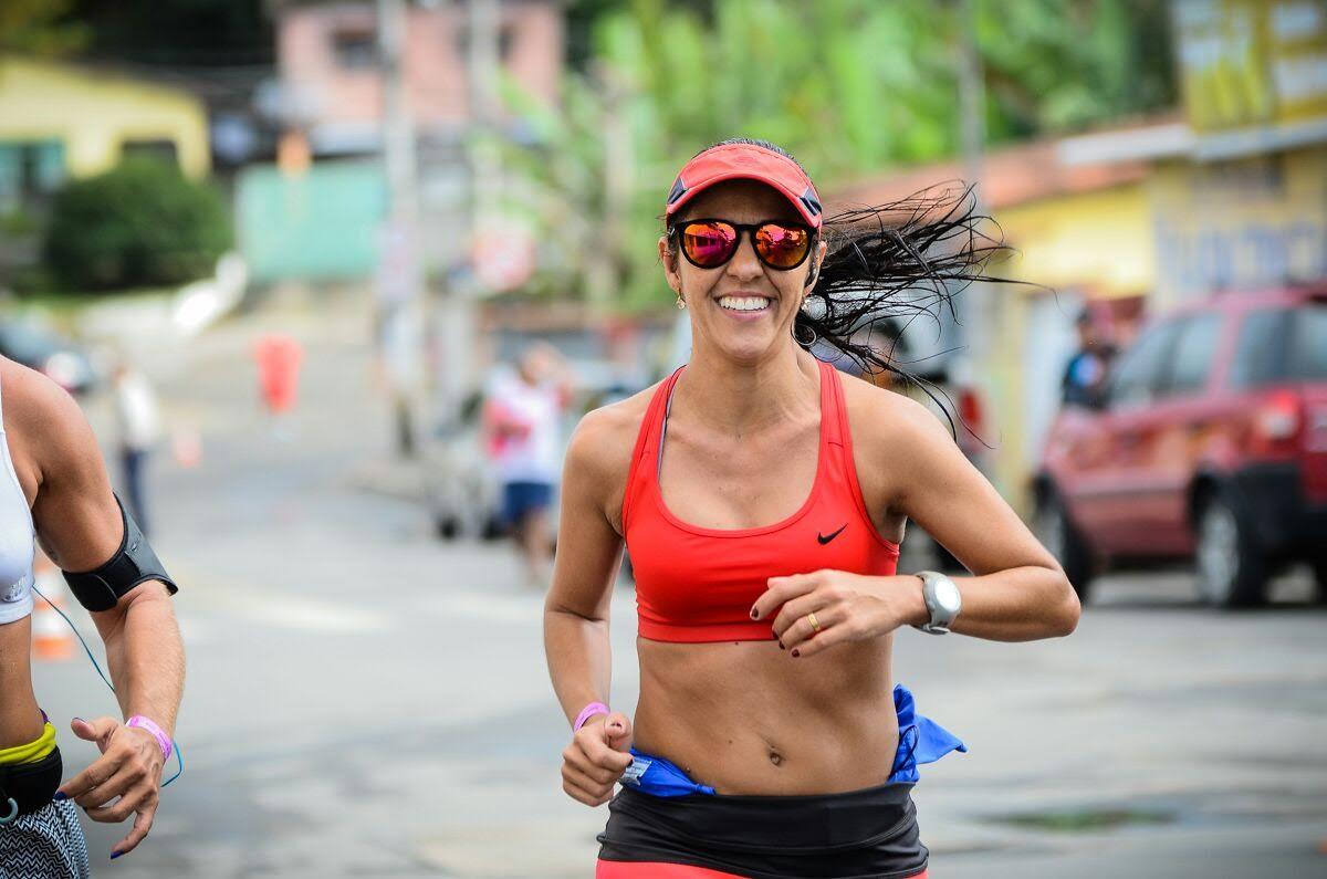 Bianca Passos Nutricionista Dicas da Nutri que Corre