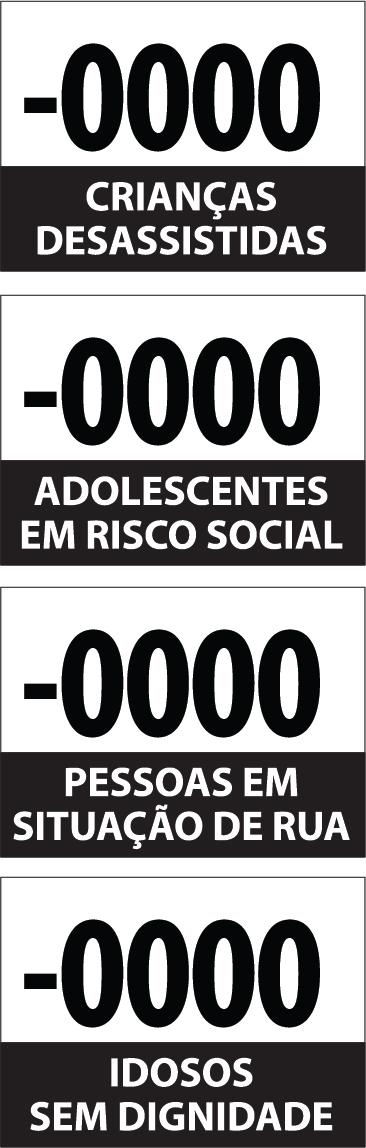 fm_0002_13_num_de_peito-01
