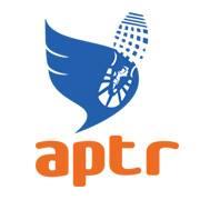 APTR Logomarca
