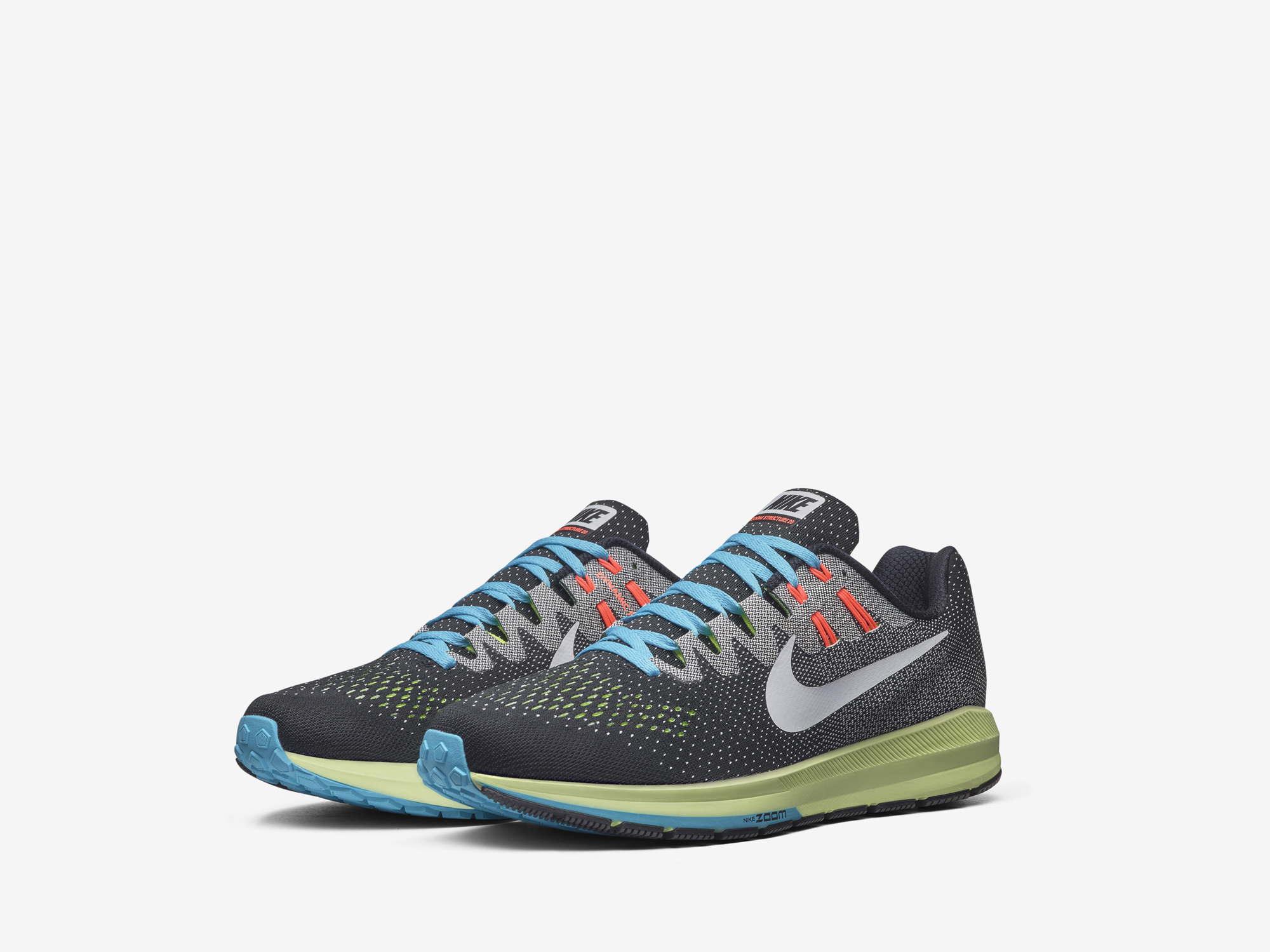 huge discount 3f1c7 ac621 Nike Lunarglide 9 upper order nike lunarglide 8 reddit ama 53 comments  share 53 comments share ho16rnsolarpackemstructure 20bty 77209 23cc6 ...