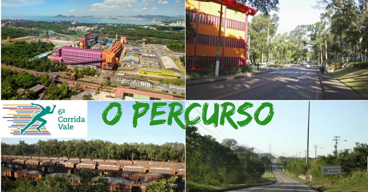 O-PERCURSO-1200x628