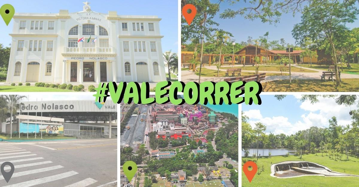 VALECORRER-1200x628