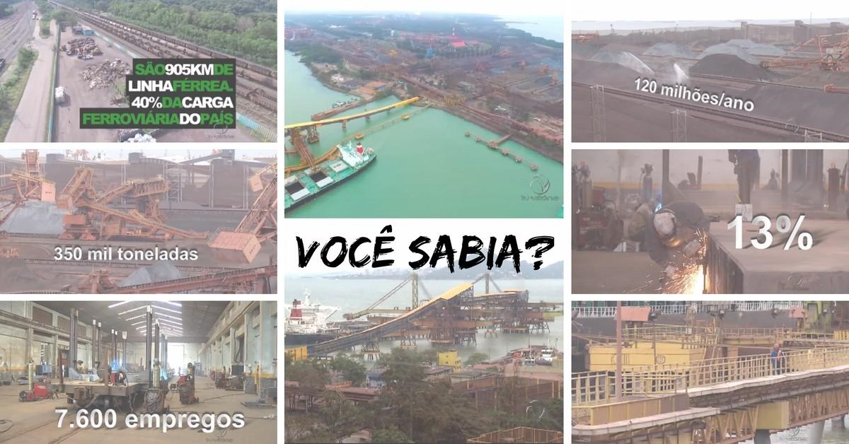 VOCÊ-SABIA--1200x628
