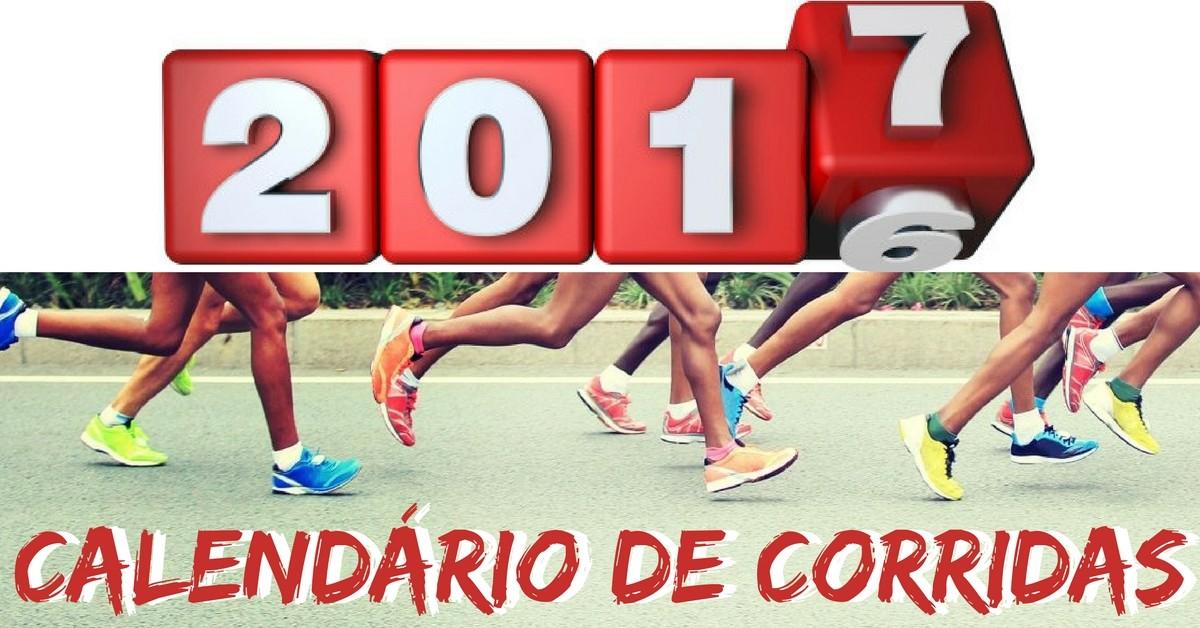 CALENDÁRIO DE CORRIDAS (2)