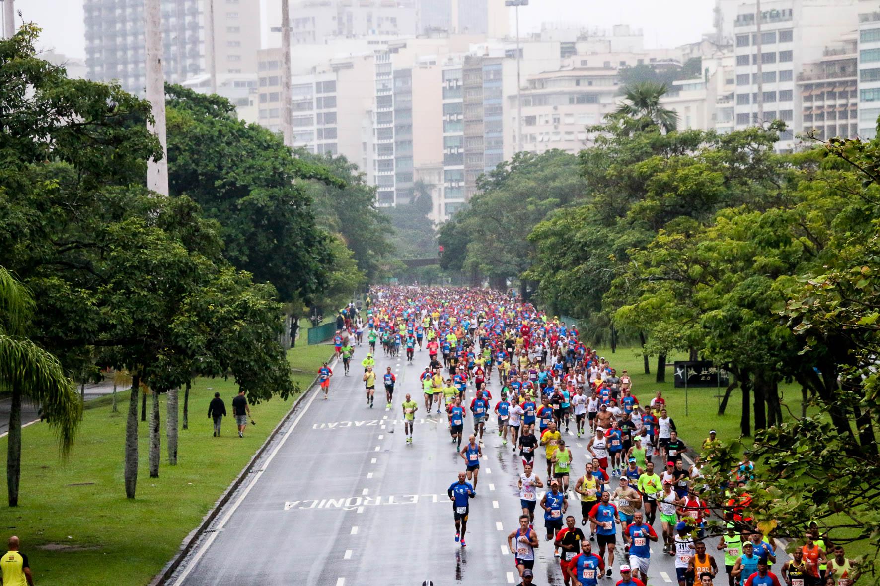 Corrida São Sebastião4_Claudio Toros