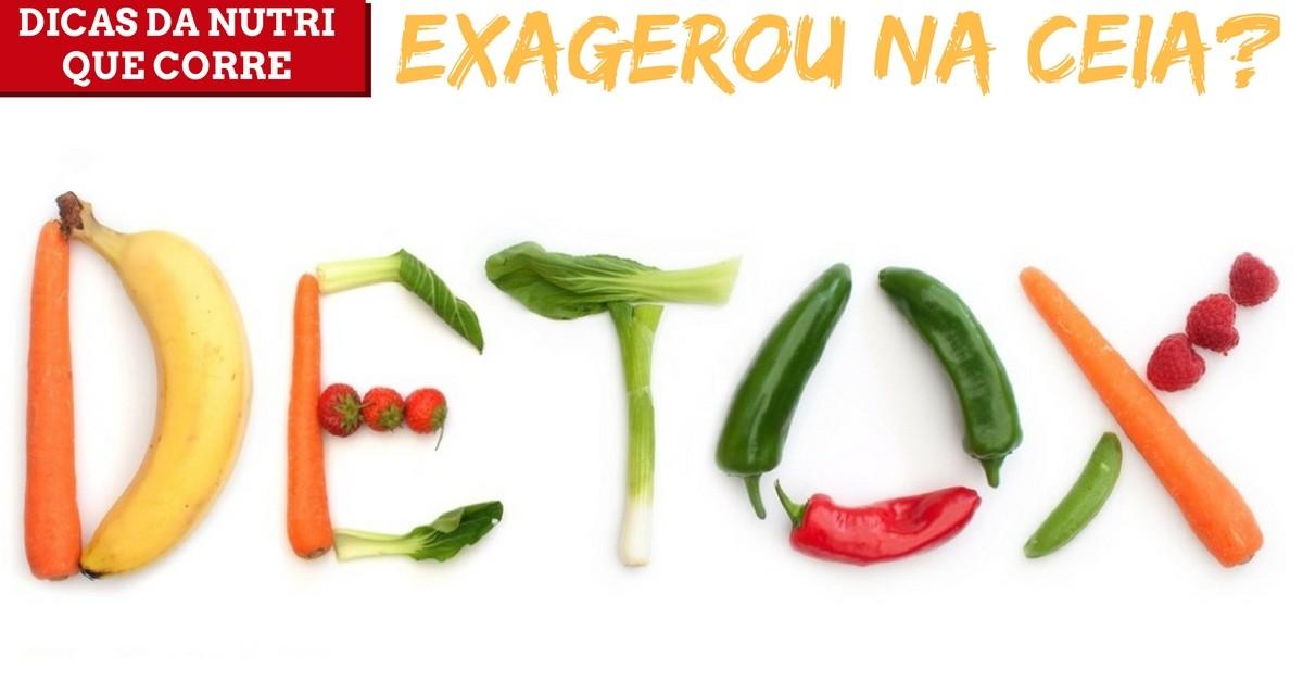 DICAS DA NUTRI (2)