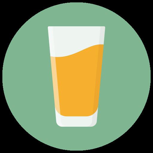 drinks-16-512