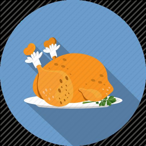 roast_chicken-512