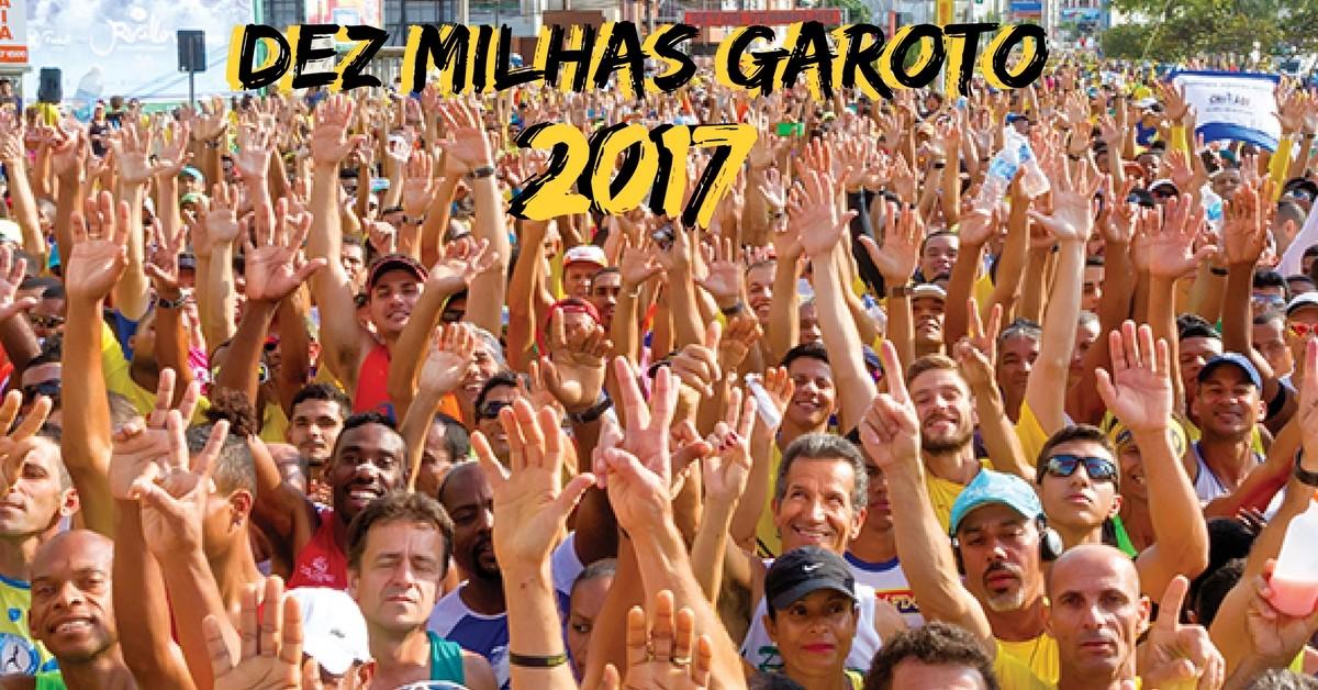 DEZ MILHAS GAROTO 2017 (1)
