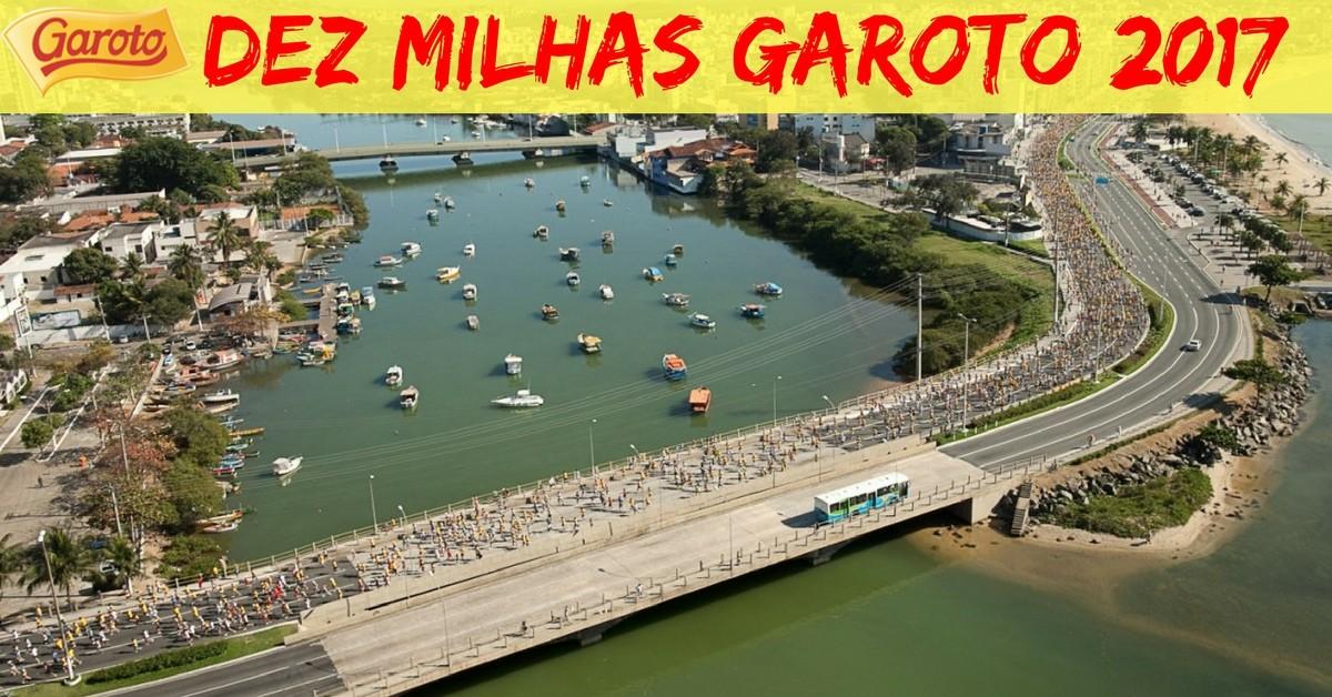 DEZ MILHAS GAROTO 2017 (2)