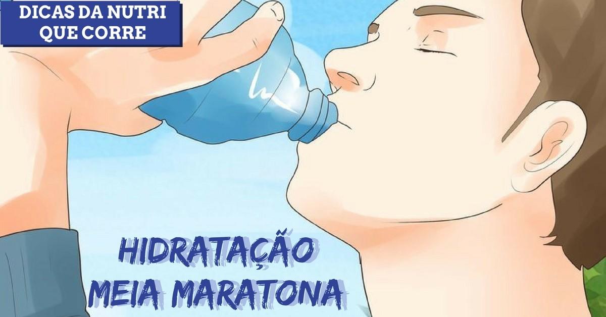 DICAS DA NUTRI (3)