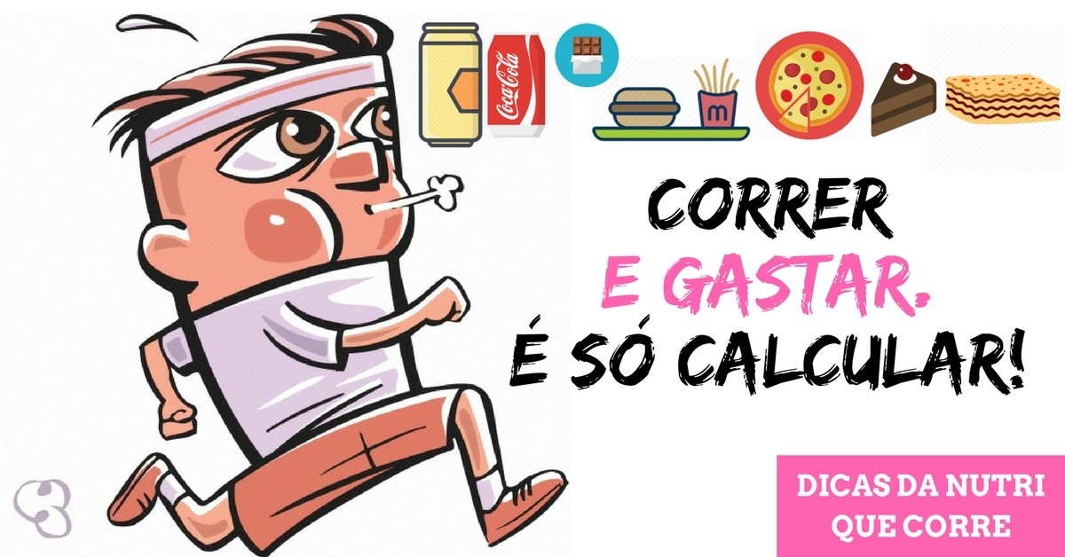 DICAS DA NUTRIQUE CORRE (1)