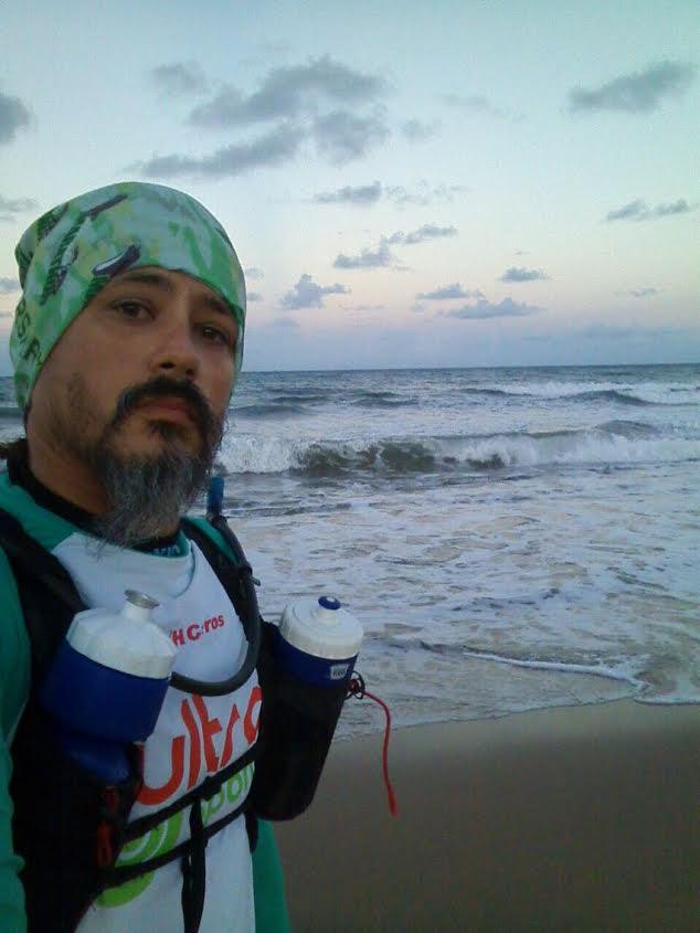 Elcio Alvares Neto - Desafio Itacaré 600k5