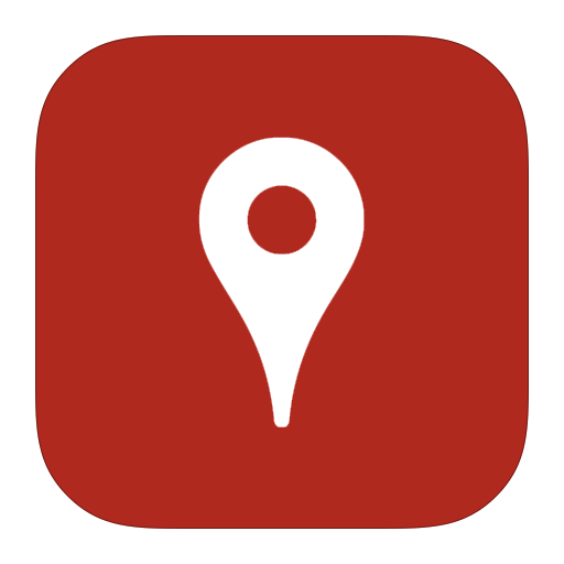 Flurry_Google_Maps